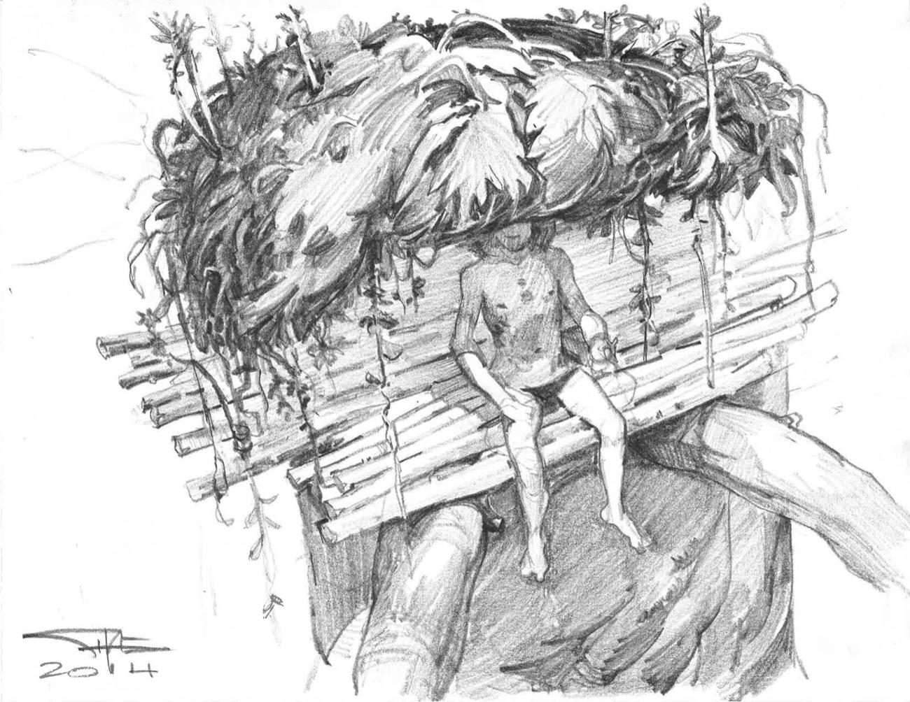 junglebook_mowglitech_01.jpg