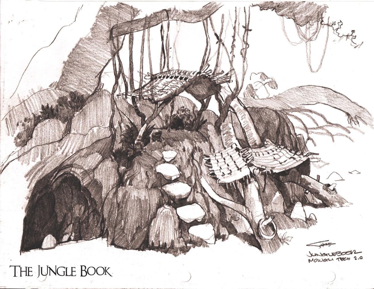 junglebook_mowglitech_05.jpg