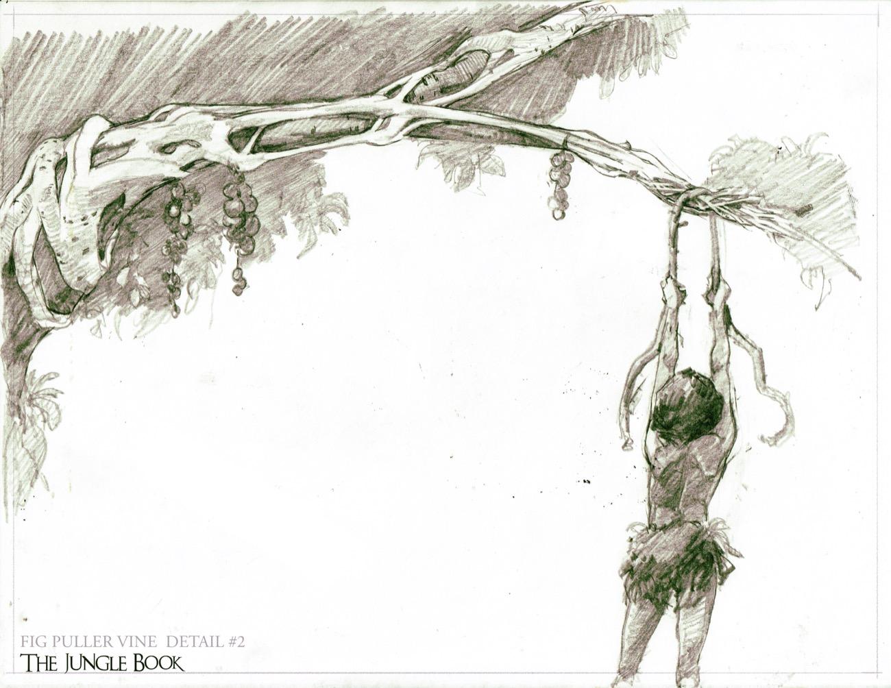 junglebook_mowglitech_17.jpg