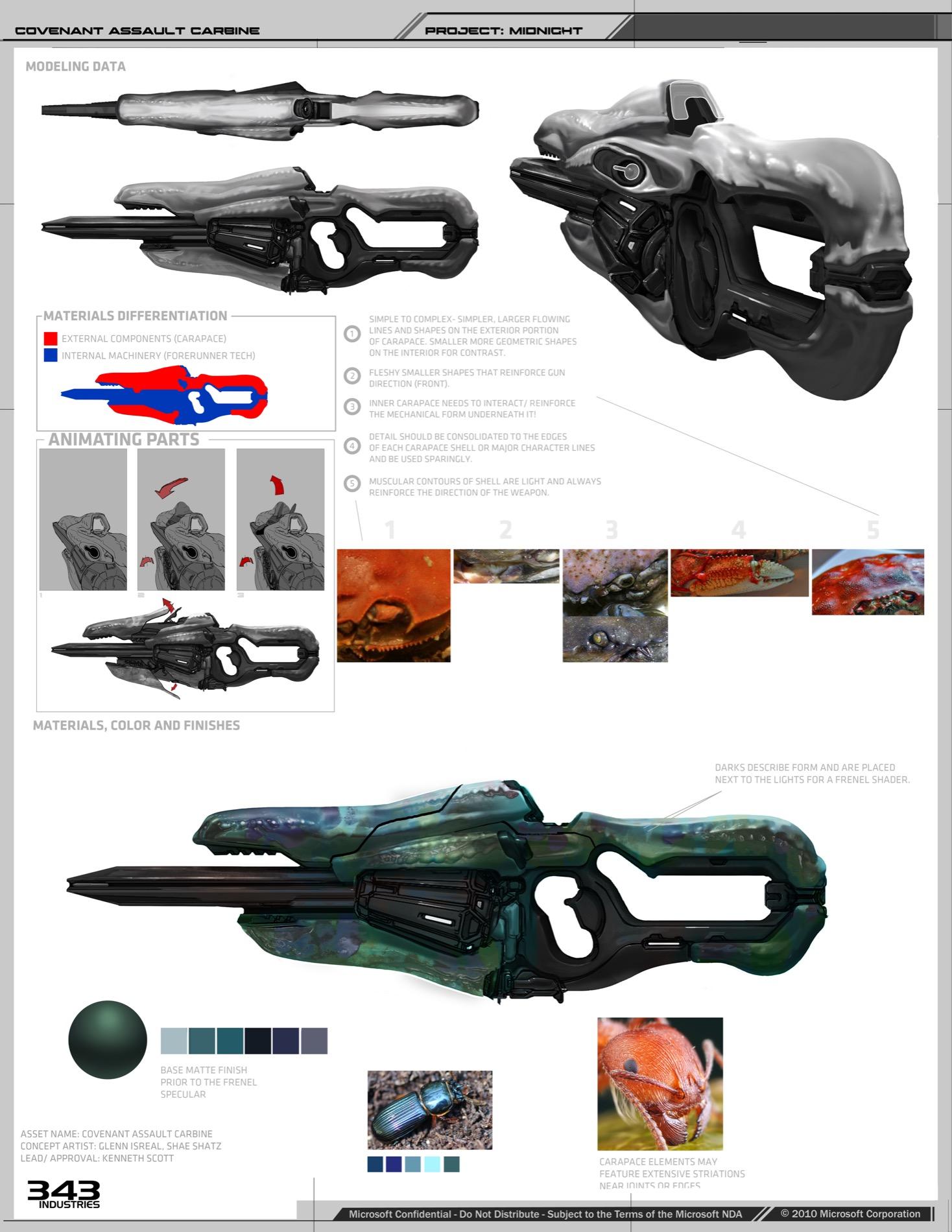 assault-carbine-callout-sheet-003.jpg