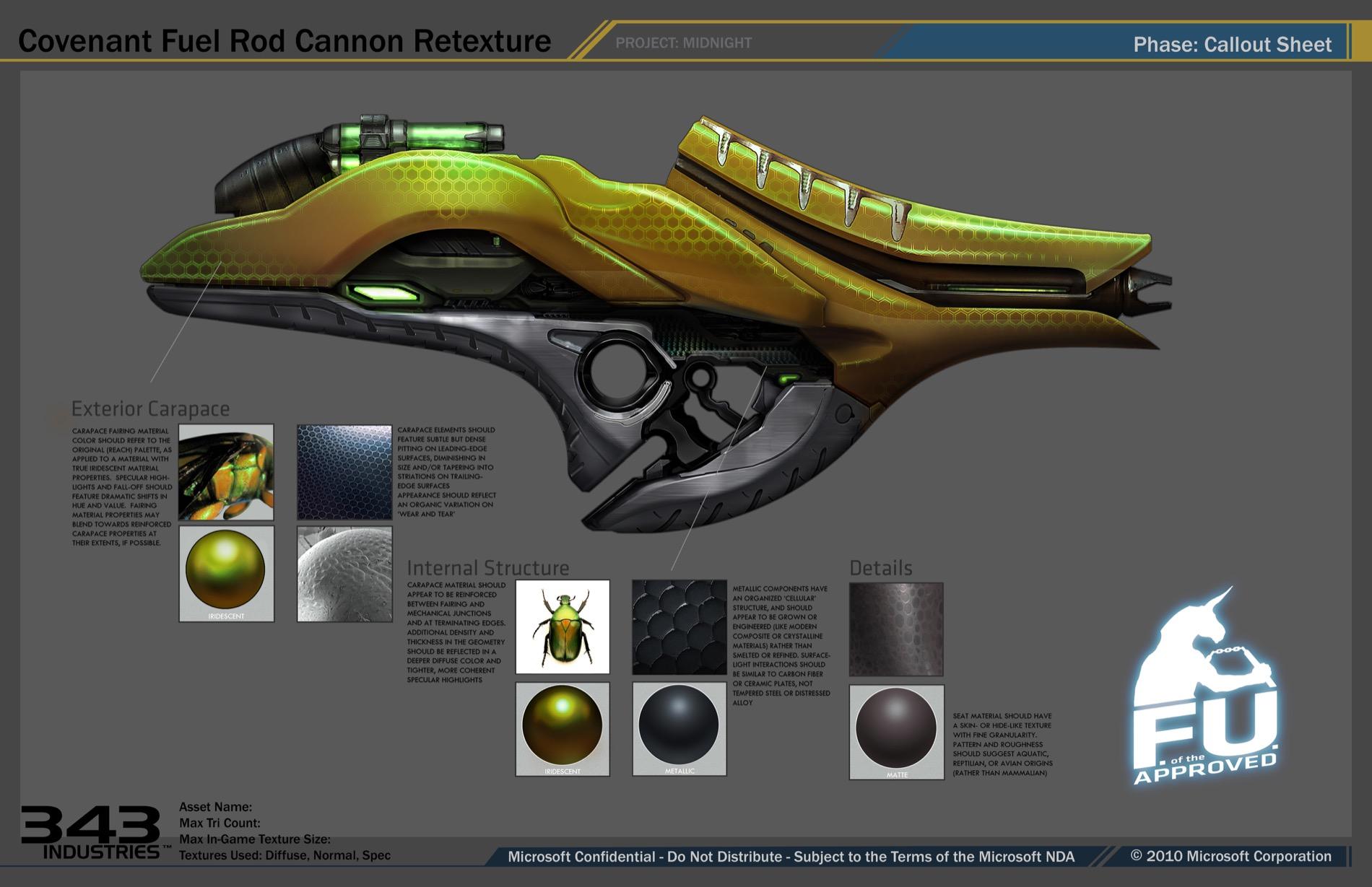 shae_shatz_H4_covenant_props_&_weapons_book_13.jpg