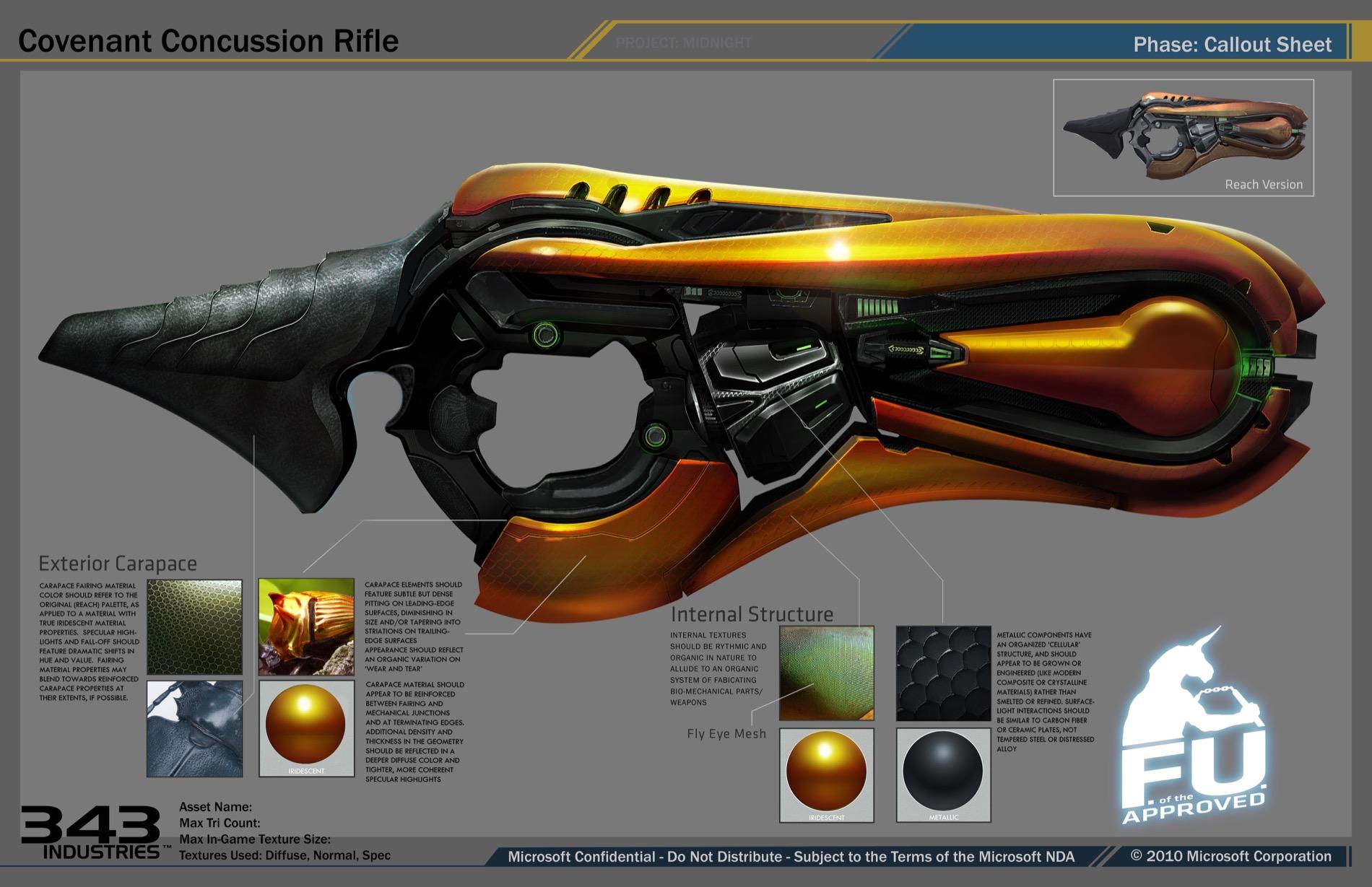 shae_shatz_H4_covenant_props_&_weapons_book_10.jpg