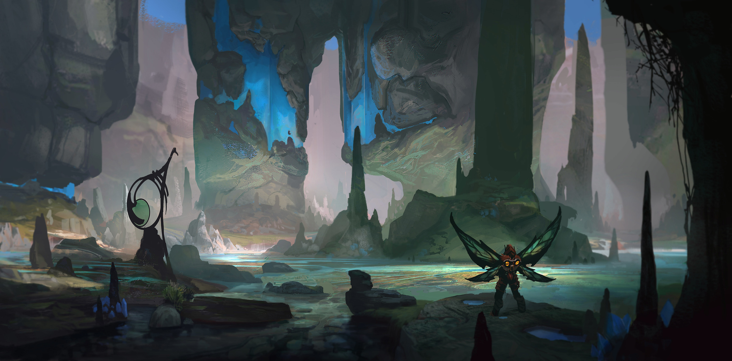 __003_ingame-paintover-actual-world-005.jpg