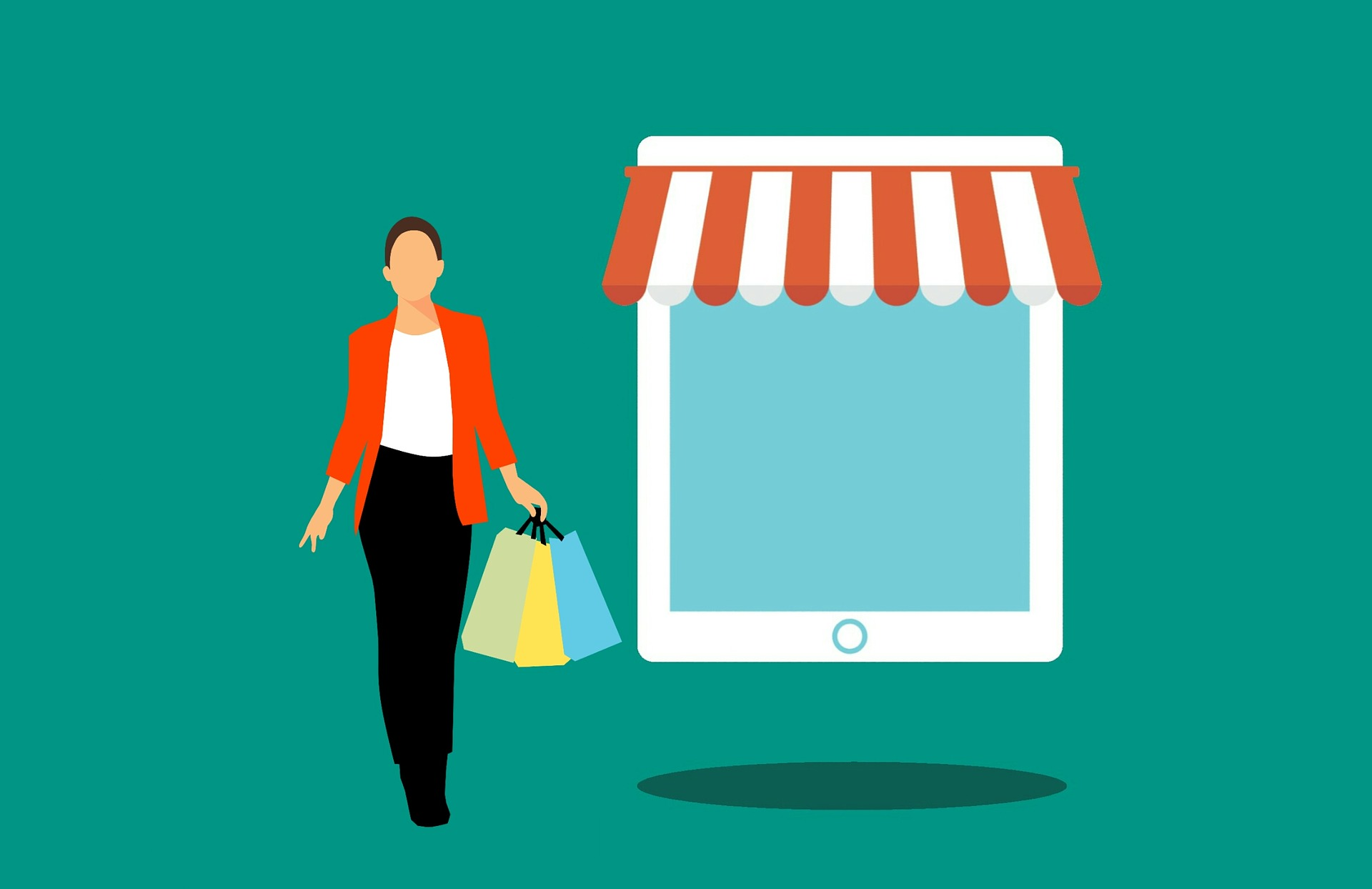 Support Iowa Mediation Service while you shop! -