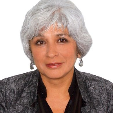 Delia Barriga - Fab Lab Perú