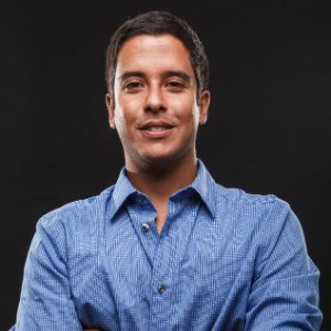 Diego Arbulú - Turismoi