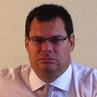 Ernesto Velarde - Trabajando.com