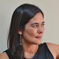 Diana Castañeda - Kunan