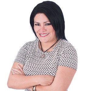 María Laura Cuya - Asociación Fintech Perú