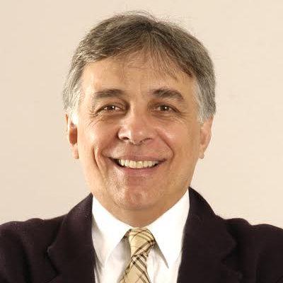 Roberto Persivale - Asesorandes