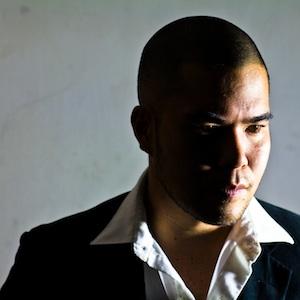 Arturo Goga - Arturogoga.com