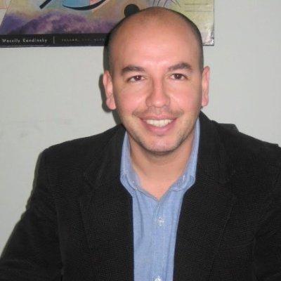 Jorge Mateljan - Agendemos.com