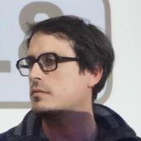 Carlos Vidal - Filmtrax