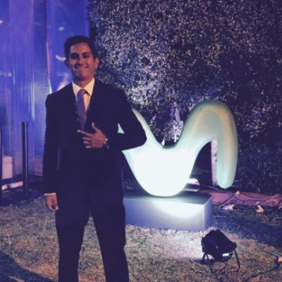 Juan Torres Loayza