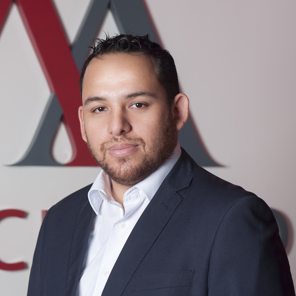 Carlo Rodriguez  - Attachmedia