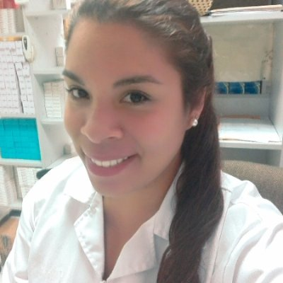 Janeth Gonzalez Velasquez
