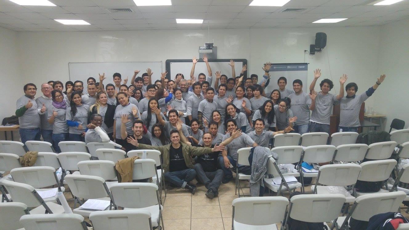 Lima Centro Setiembre 2016 (1) - 57 proyectos
