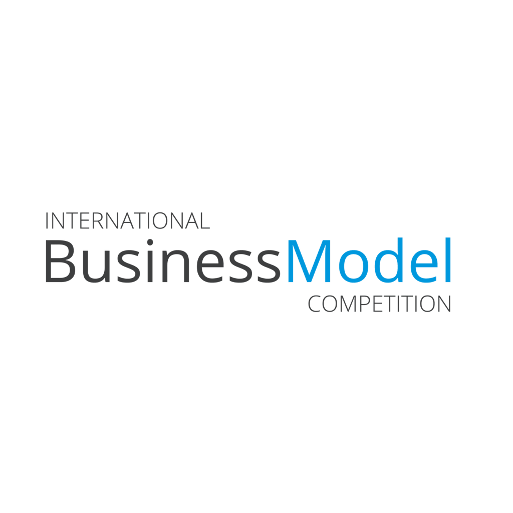 logo-ibmc.png