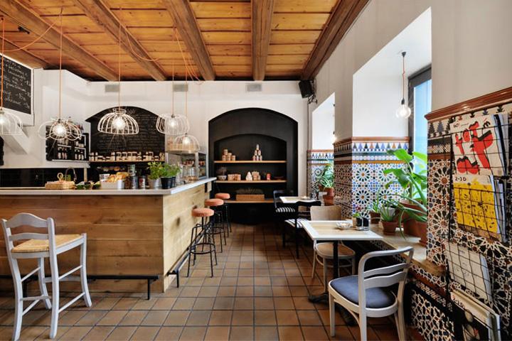 Machina-Organica-vegan-restaurant-by-2kul-Wroclaw-Poland.jpg