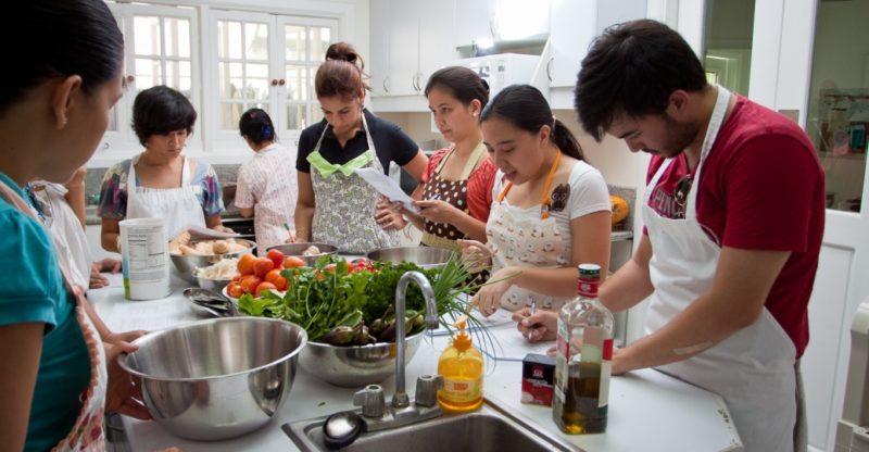 cursos-de-cocina-en-murcia-1038x576-800x416.jpg