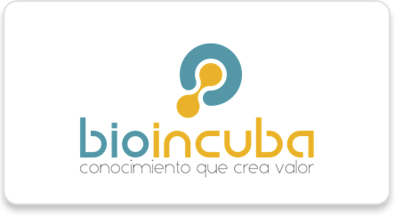 bioincuba.png