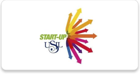 startupusil.png