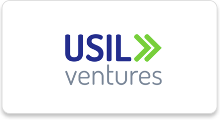 usilventures2018.png