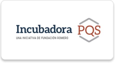 incubadorapqs.png