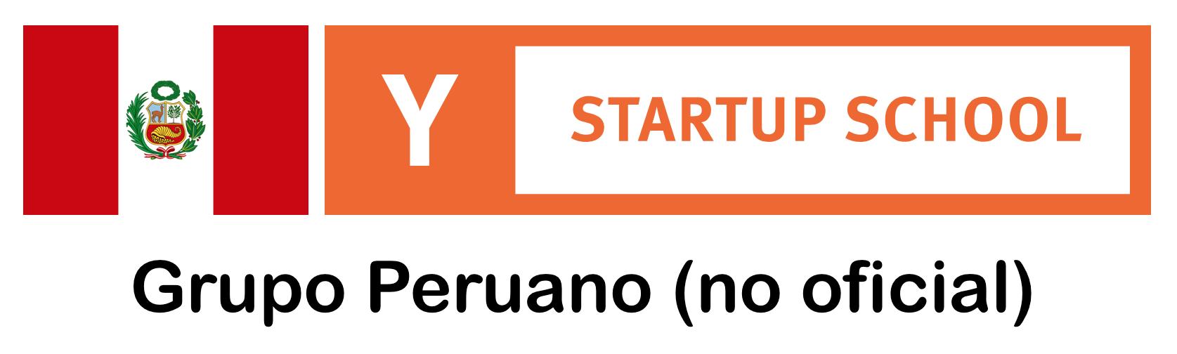 yc-startupschool-peru2.png