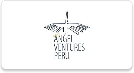 angelventures.png