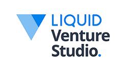 -Logo LVS.png