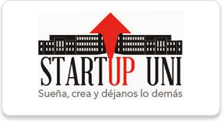 startup uni.png