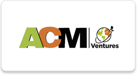 acm-ventures.png