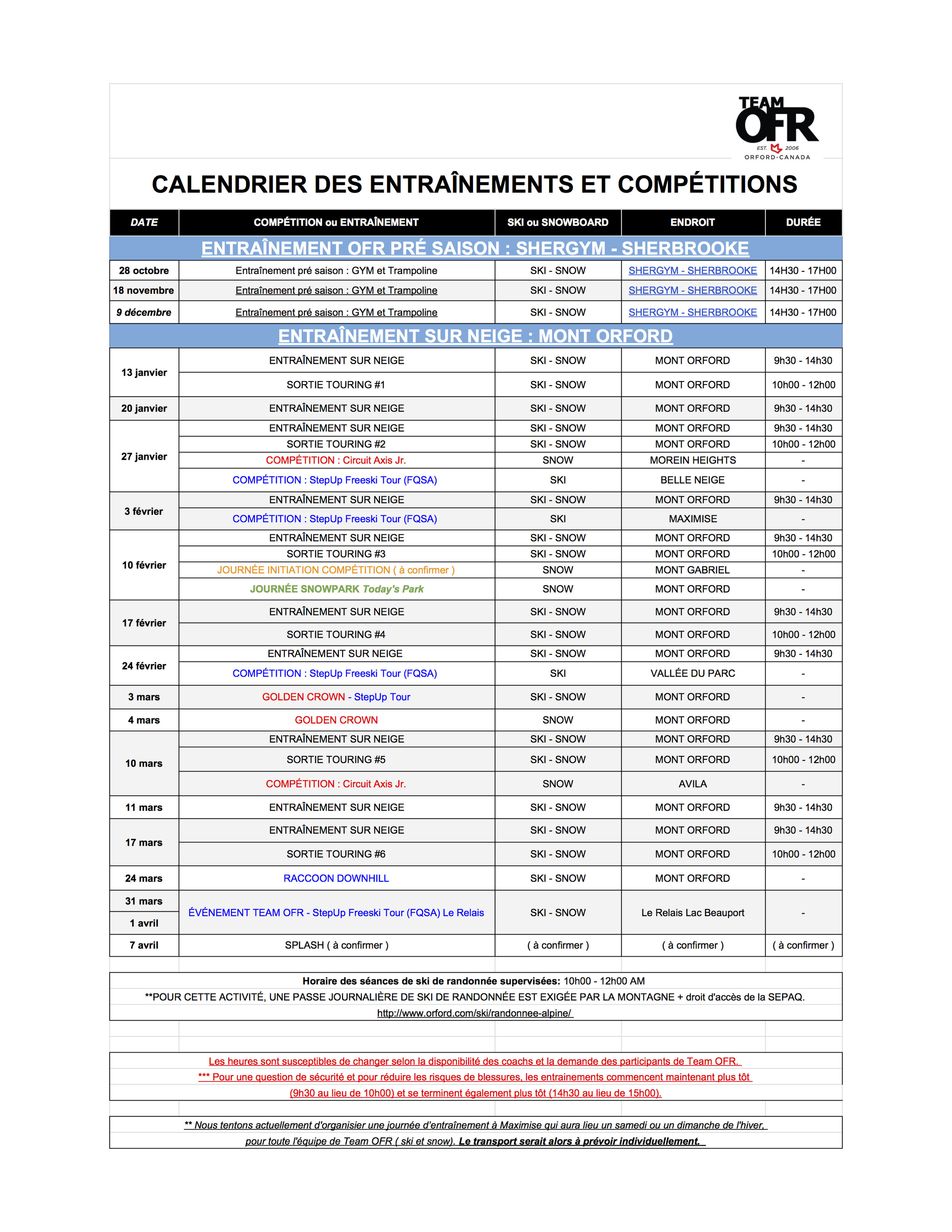 Calendrier OFR - Feuille 1 (1).jpg