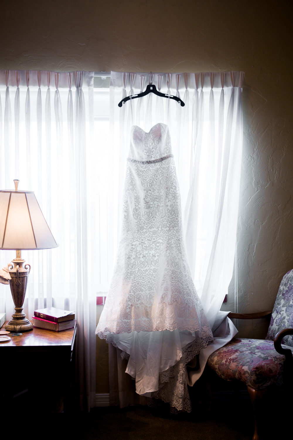 Oklahoma City Wedding Photographer OKC Wedding Photographer Oklahoma Wedding Photographer Ashley Porton Photography