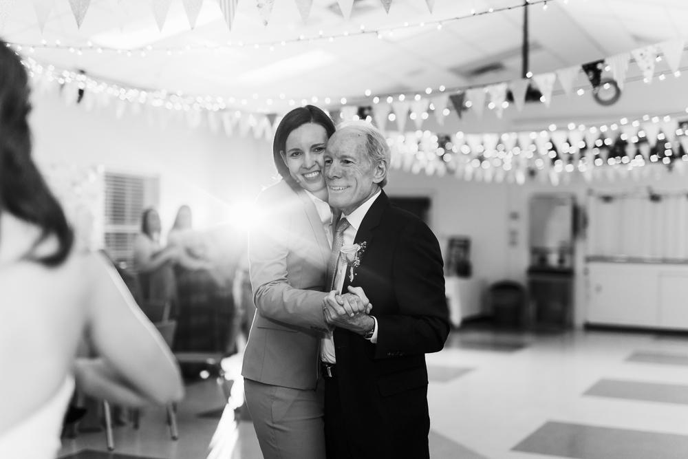 Oklahoma City Wedding Photographer OKC Wedding Photographer Oklahoma Wedding Photographer Ashley Porton Photography