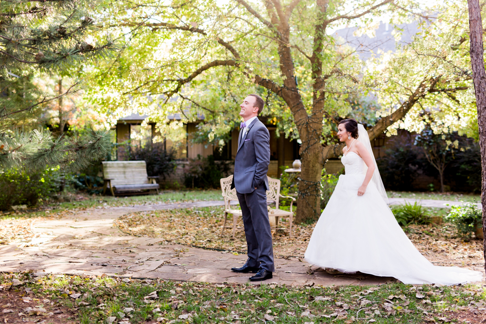 oklahoma_wedding_photographer-10.jpg