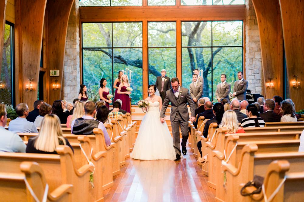 oklahoma_wedding_photographer-29.jpg