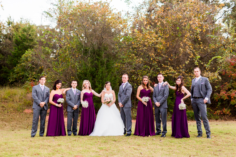 oklahoma_wedding_photographer-30.jpg