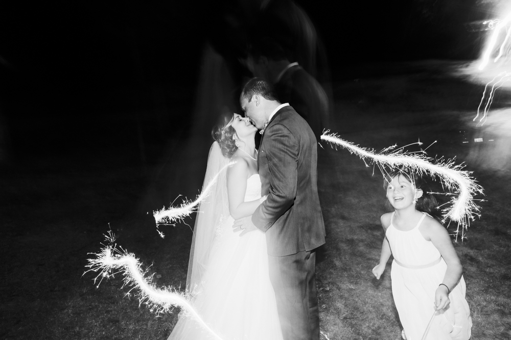 oklahoma_wedding_photographer-38.jpg