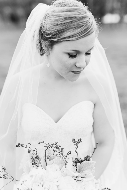 Southwind Hills Norman Wedding Photographer