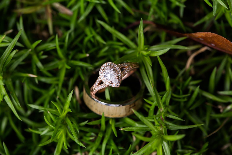 oklahoma wedding photographer winter creek golf course country club wedding rustic blanchard okc norman