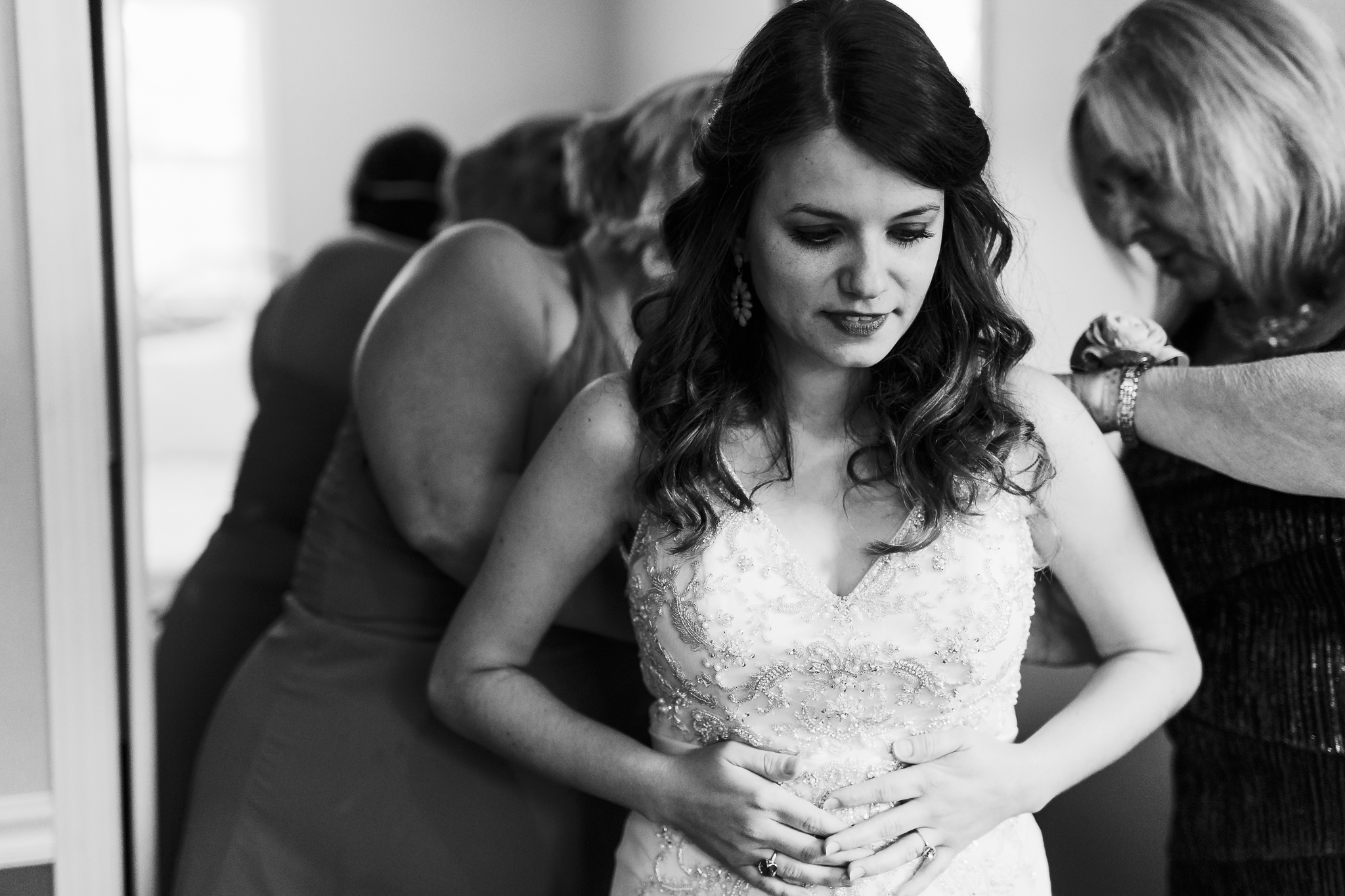 Eureka Springs Wedding Photographer Thorncrown Chapel OKC Wedding Photographer-15.jpg