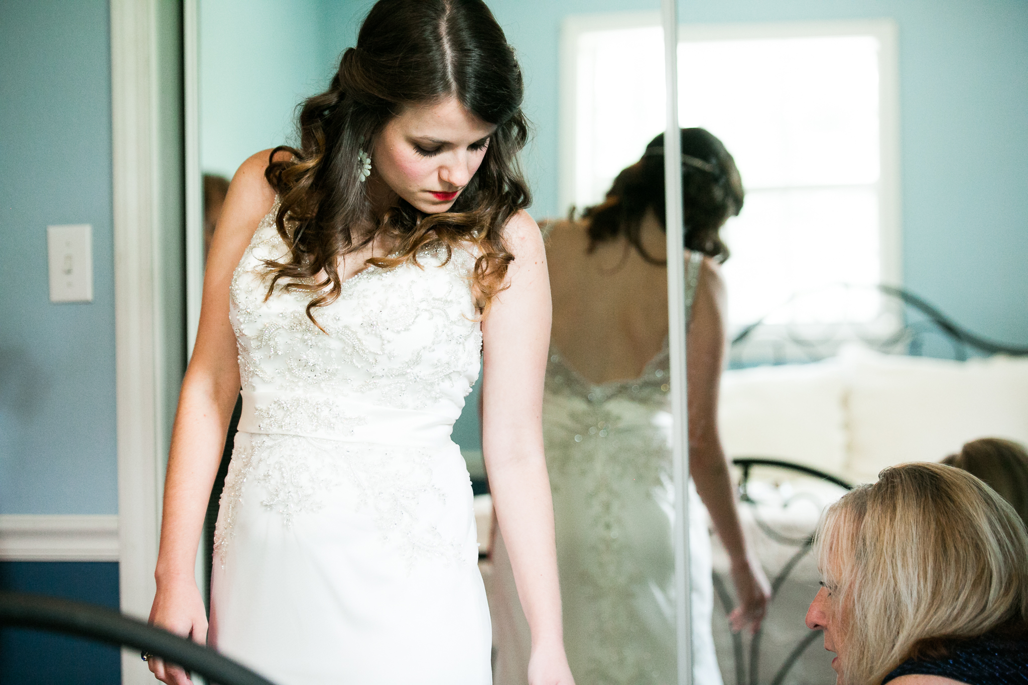 Eureka Springs Wedding Photographer Thorncrown Chapel OKC Wedding Photographer-17.jpg