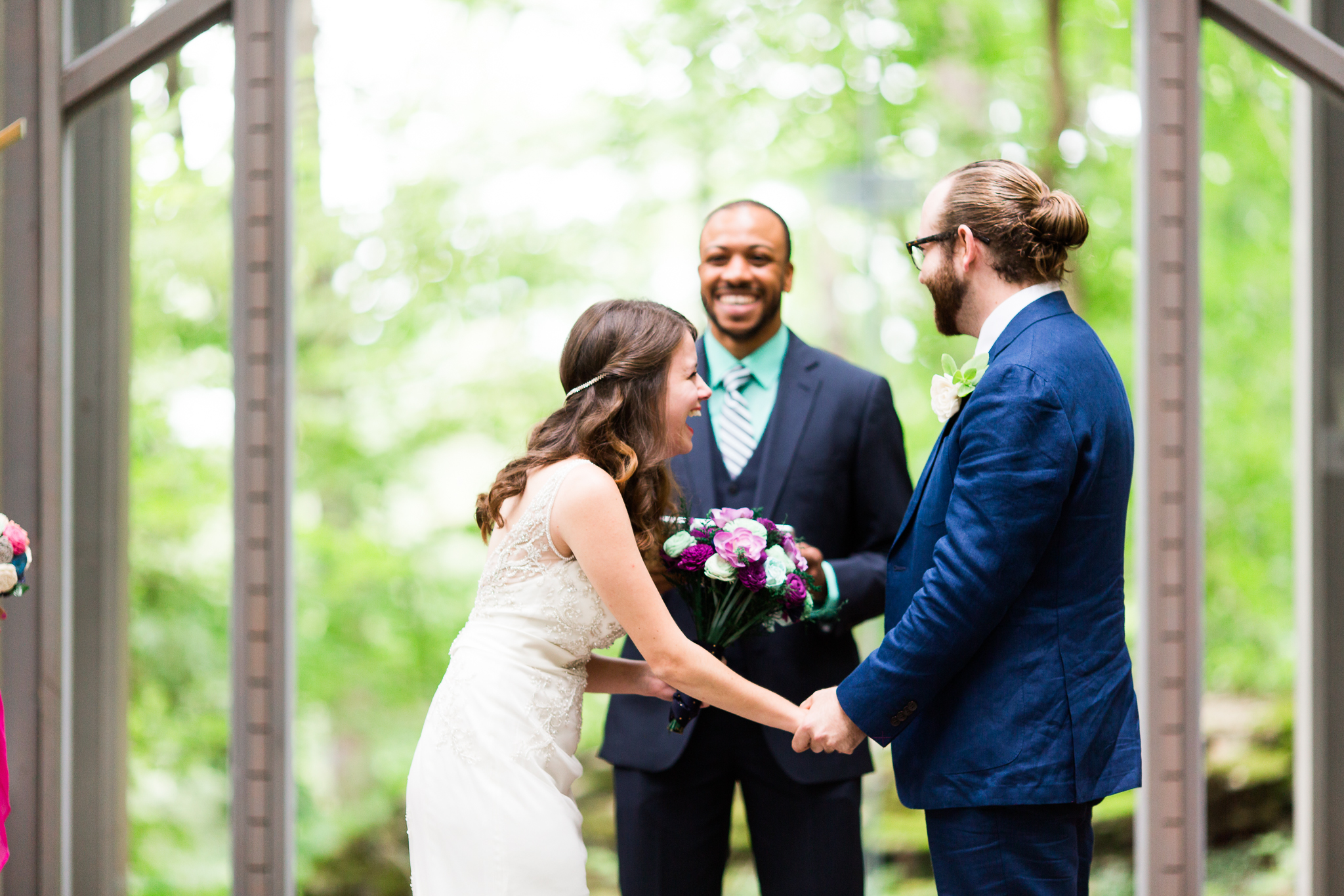 Eureka Springs Wedding Photographer Thorncrown Chapel OKC Wedding Photographer-40.jpg