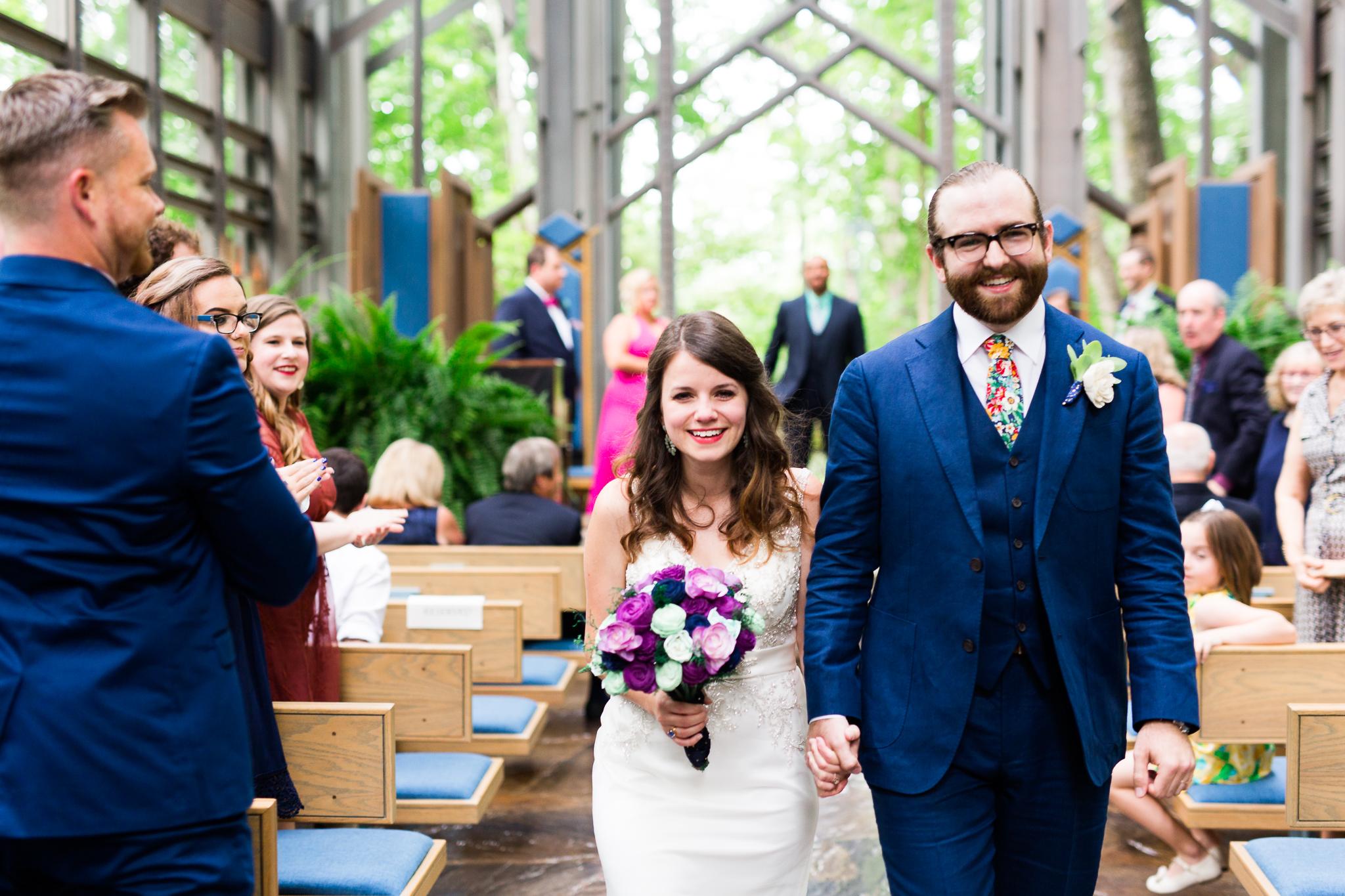 Eureka Springs Wedding Photographer Thorncrown Chapel OKC Wedding Photographer-45.jpg
