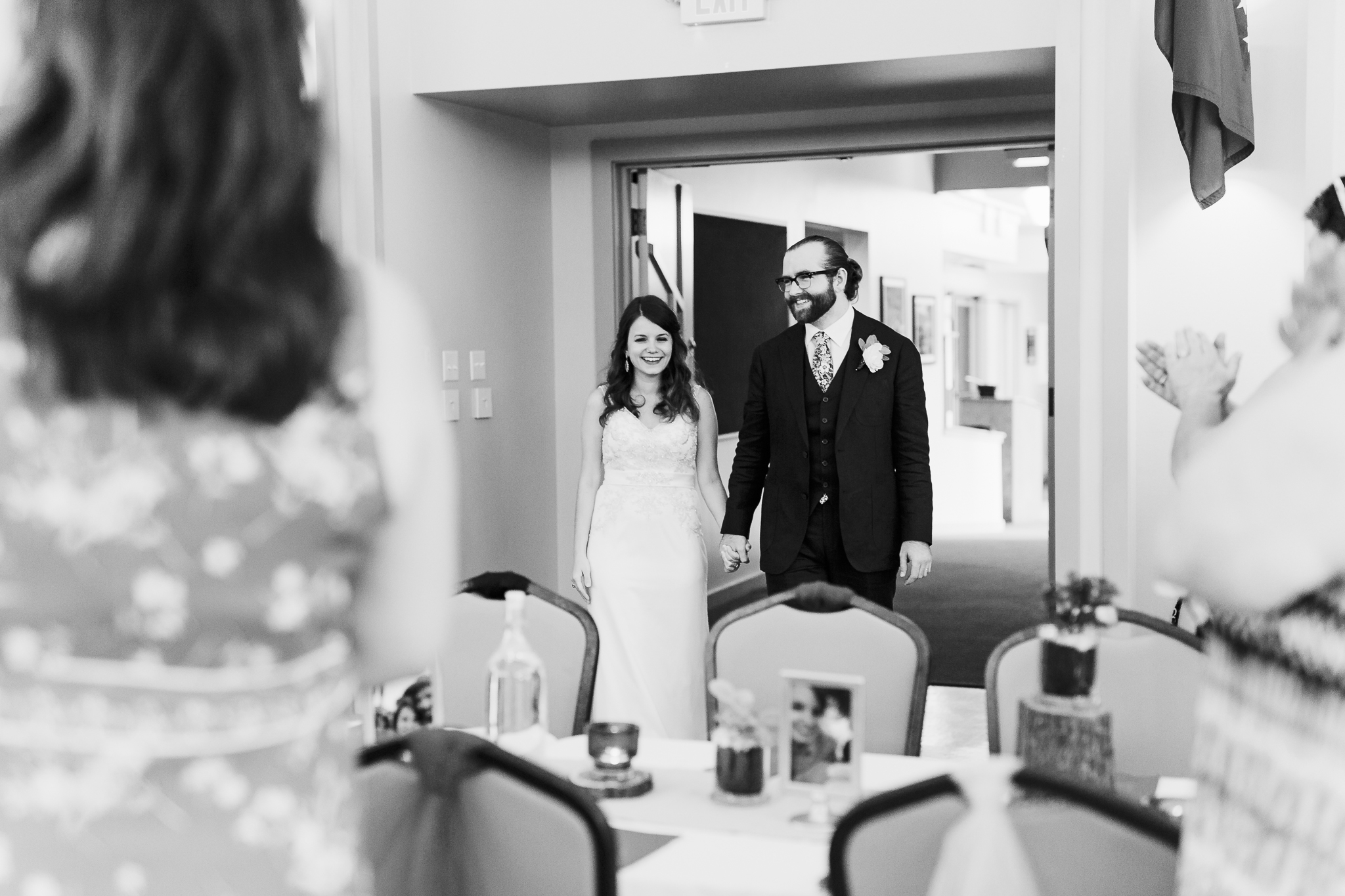 Eureka Springs Wedding Photographer Thorncrown Chapel OKC Wedding Photographer-63.jpg