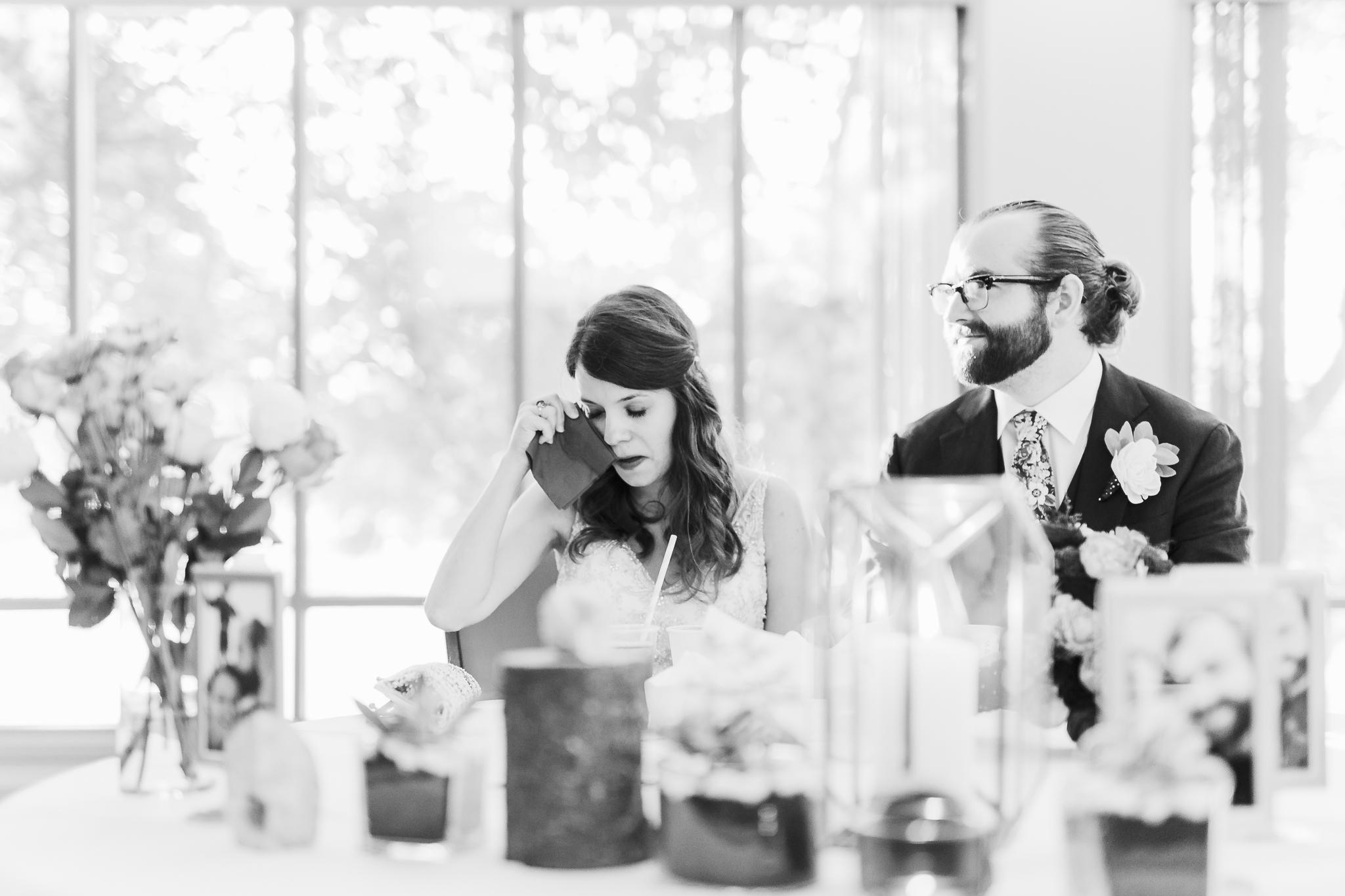 Eureka Springs Wedding Photographer Thorncrown Chapel OKC Wedding Photographer-71.jpg