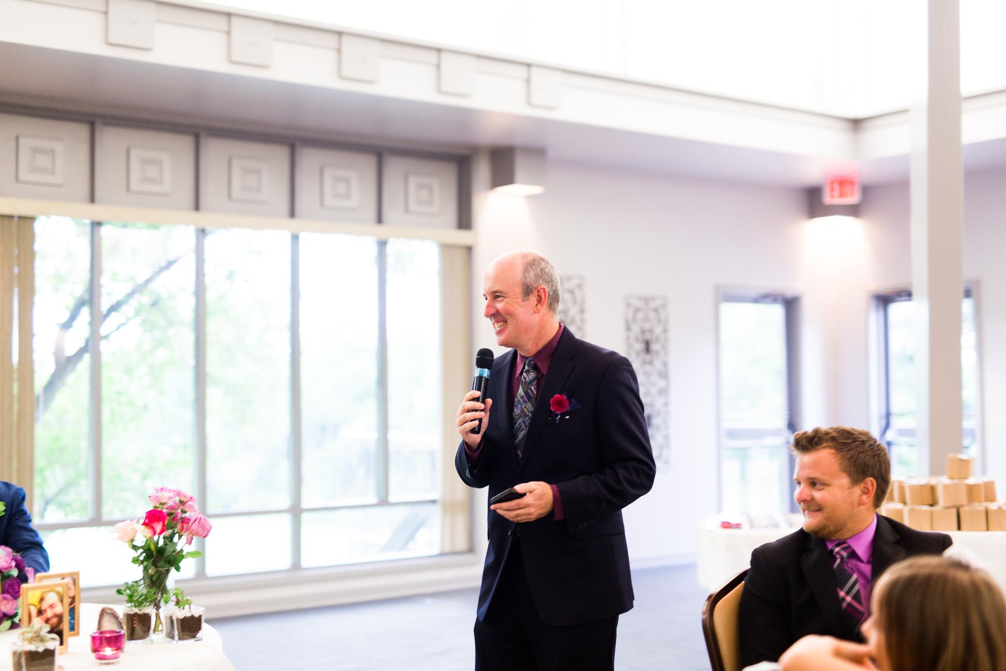Eureka Springs Wedding Photographer Thorncrown Chapel OKC Wedding Photographer-76.jpg