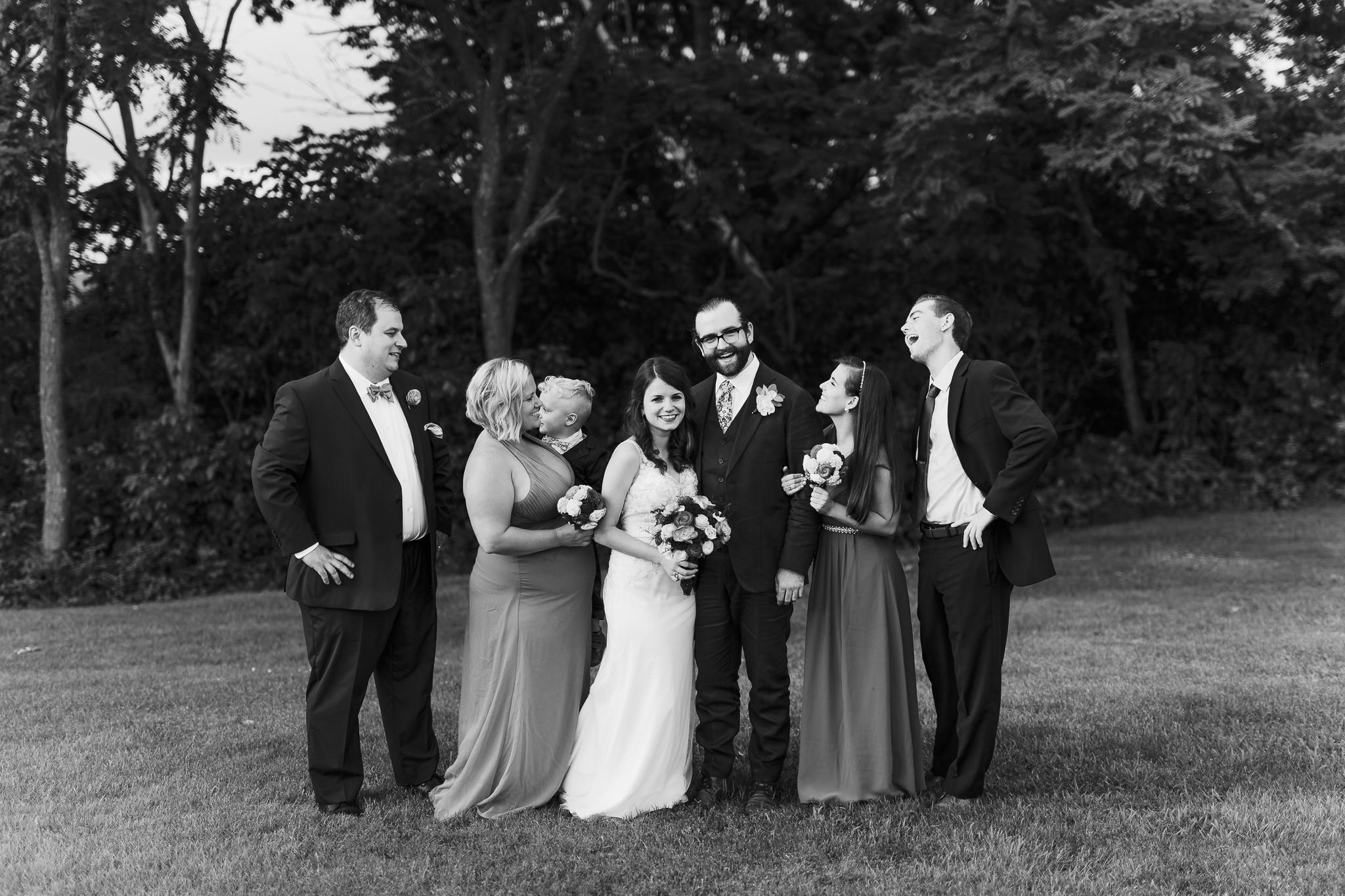 Eureka Springs Wedding Photographer Thorncrown Chapel OKC Wedding Photographer-80.jpg